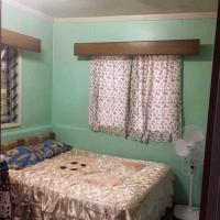Vacation Home, hotel in Lautoka
