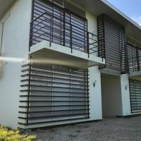 Residencias 10-85, hotel in Guanacaste