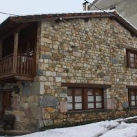 Casa el Alba
