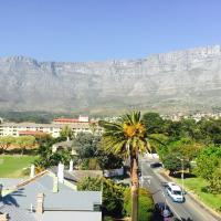 15 on Upper Orange Street Luxury Apartments, hotel in Oranjezicht, Cape Town