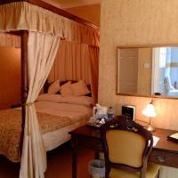 Rosedene Guest House, hotel in Pembroke