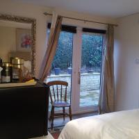 Sunny Patch, hotel in Stroud