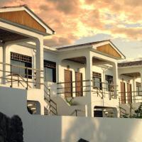 Arena Blanca Eco Hotel