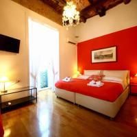 Talismano Luxury Rooms & Apartments