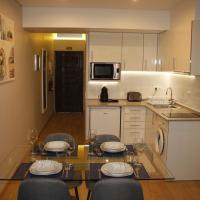 Riviera Estoril apartment