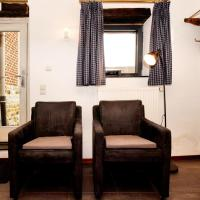 Lovely Holiday Home in Richelle with Barbecue, hôtel à Richelle