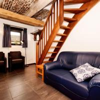 Lovely Holiday Home in Richelle with Barbecue, hotel in Richelle