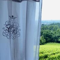 Podere di Costabella, hotel a Conegliano