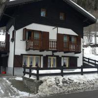 Casa Lilia