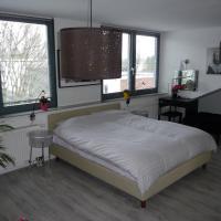 Dolce villa, hotel in Susteren