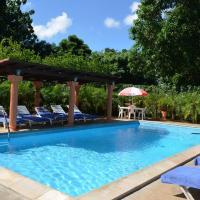 House with Pool - Near by La Havana