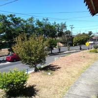 Belis, hotel near Juan Santamaría International Airport - SJO, Alajuela City
