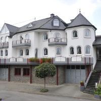Ferienweingut Arnold Fuhrmann & Sohn, Hotel in Ellenz-Poltersdorf