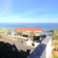 Sea View Apartment, hotel in Porto Moniz