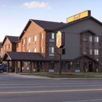 Super 8 by Wyndham Sioux Falls/41st Street, hotel in Sioux Falls