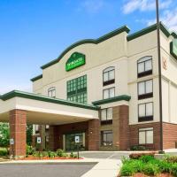 Wingate by Wyndham Louisville East, hotel in Louisville