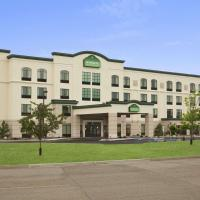 Wingate by Wyndham - Bismarck, hotel in Bismarck