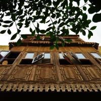 El Quseir Hotel, hotel in Quseir