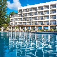 Bel Jou Adults Only - All Inclusive, hotel in Castries