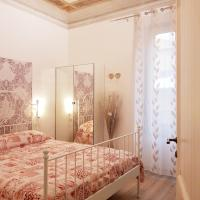 Nashira Rooms