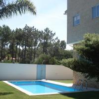 Casa do Sol - Entre o Mar e o Pinhal, hotel in Apúlia