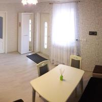 Stefan Apartament 2, hotel in Bălţi