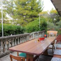 Seaside holiday house Crnja Luka, Korcula - 9289