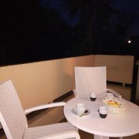 Appartement 3 pièces, hotel near Basel Airport - BSL, Saint-Louis