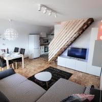 Apartment Kosmac