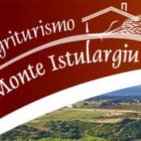 Agriturismo Monte Istulargiu, hotell i Valledoria