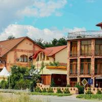 Hotel Kilikiya