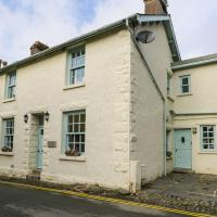 The Old Police Station, hotel in Cartmel