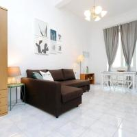 Rome Nice Apartment - Termini