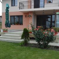 "Vila ""Livia"", hotel in Techirghiol"