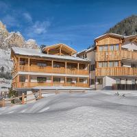 Villa Tony - Small Romantic Hotel