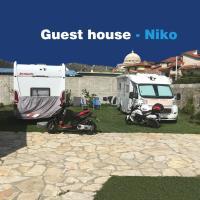 Guesthouse Niko