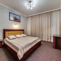 Venecia Hotel & SPA