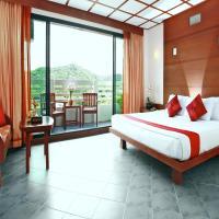 Hua Hin Loft, hotel in Hua Hin