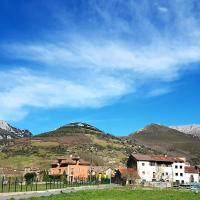 Casa Rural El Torrejon