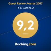 Casa Alpaca, hotel in Hermigua