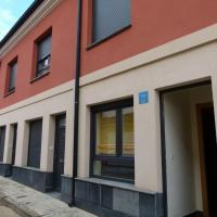 EL PÓSITO 5, hotel en Osorno