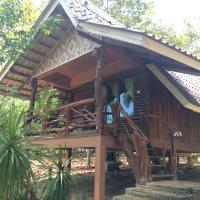 Activities Resort