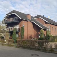 casaelisabeth Monteurzimmer / Apartments