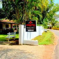 Selagala Resort
