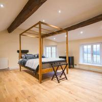 Luxury Retreat in Rainow - 4 Bedroom Home