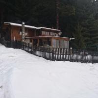 Villa Raiski kyt