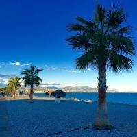 Côte d'Azur Lido San Marco