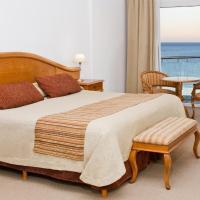 Hotel Piren, hotel in Puerto Madryn