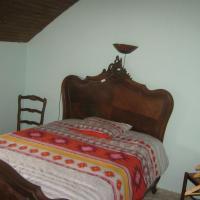 Chambres à 7 km du Mt St Michel
