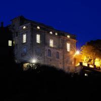 Residenza Matarazzo e Le Sue Soffitte, hotell i Castellabate